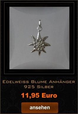 Schutz Hoffnung Glück Engelsrufer Anhänger aus echtem Silber 925 mit Kette